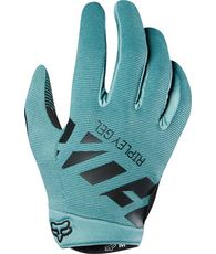 Women's Ripley Gel Glove