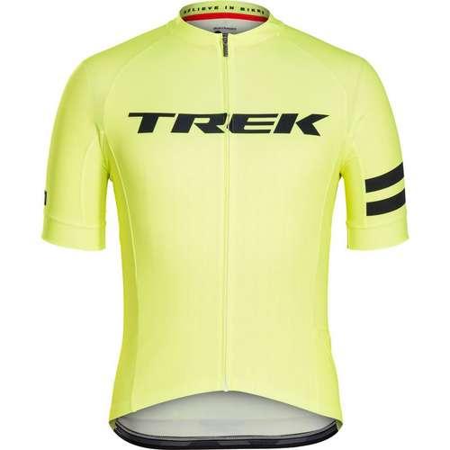 Circuit LTD Cycling Jersey