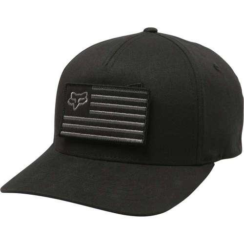Placate Flexfit Hat