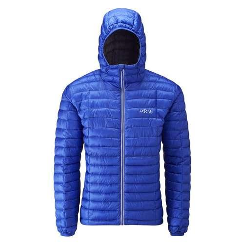 Men's Nimbus Jacket