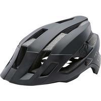 Flux Mountain Bike Helmet