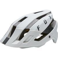 Flux Mips Mountain Bike Helmet