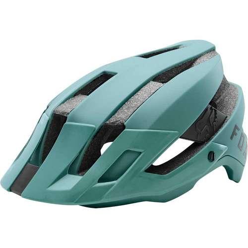 Women's Flux Helmet