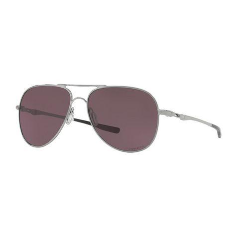 22e31627684 Metallic Oakley Elmont Sunglasses