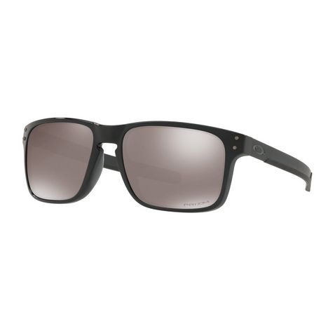 5f278048cee Black Oakley Holbrook Mix Sunglasses