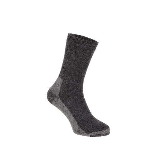 Unisex Hiker Socks
