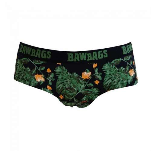 Women's Cool De Sacs Tropical