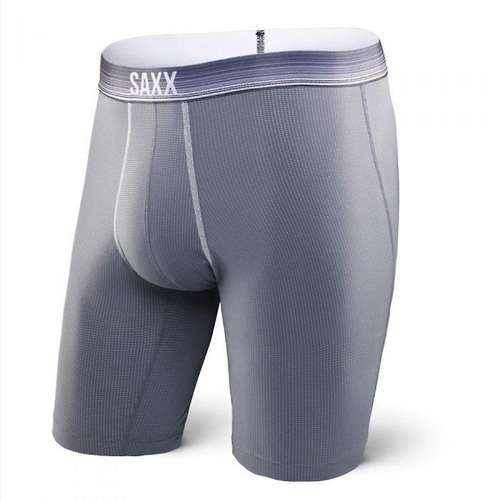 Men's Quest 2.0 Fly Boxer