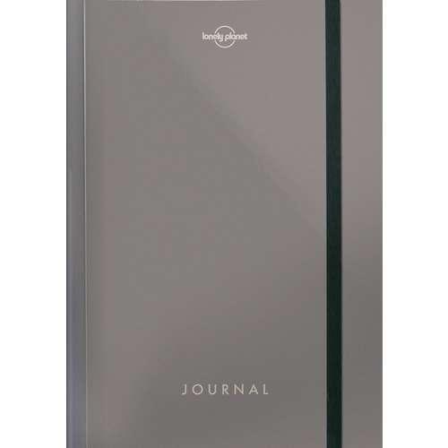 Traveller`s Journal