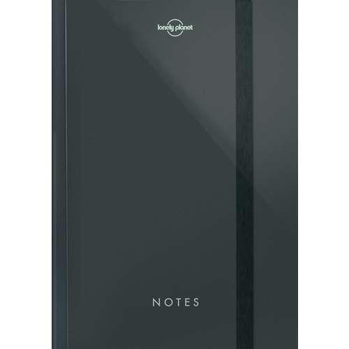 Traveller`s Notebook