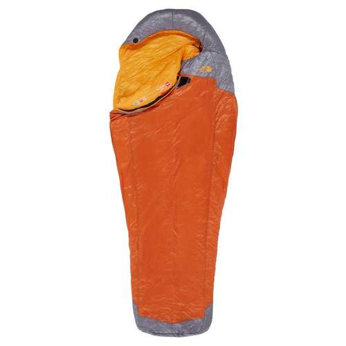 Lynx Regular Size Sleeping Bag