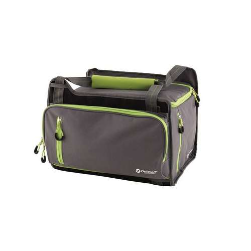 Cormorant M 24L Cool Bag