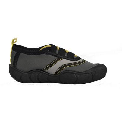 Gul Junior Aqua Shoe