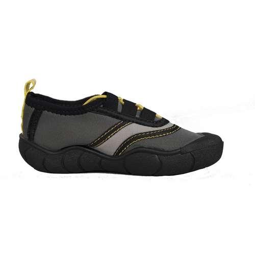 Junior Aqua Shoe