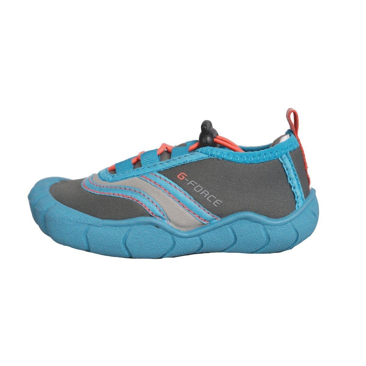 Gul Junior Aqua Shoe 6-13