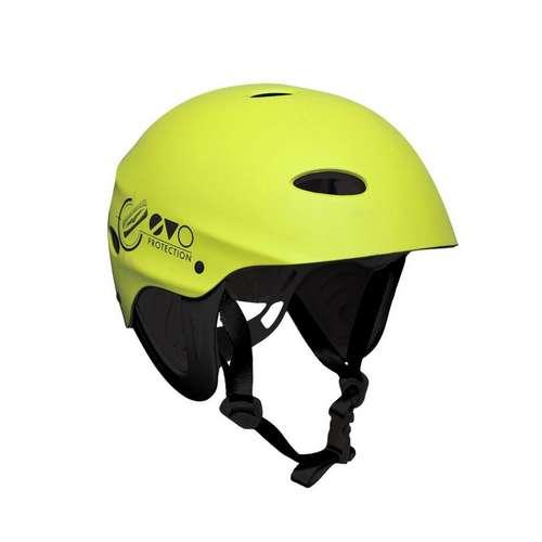 Evo Centre Helmet