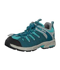 Respond Junior Walking Shoes