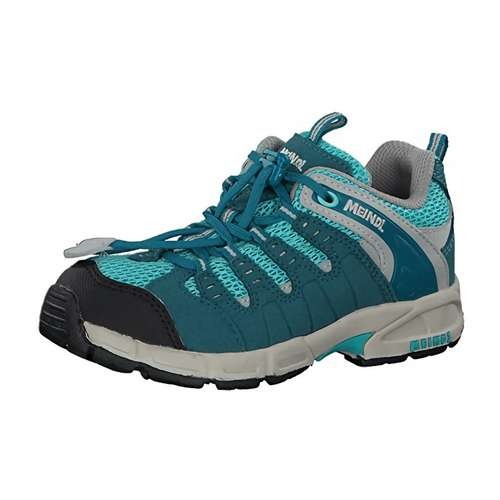 Respond Junior Walking Shoes
