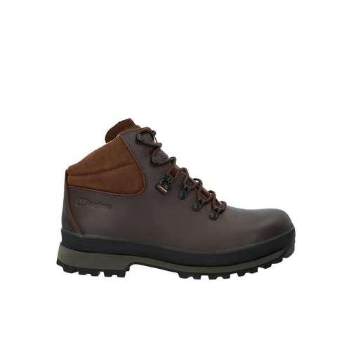 Men's Hillmaster II GORE-TEX® Boots