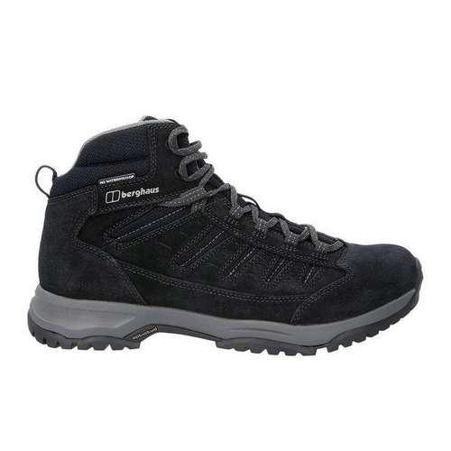 Men's Expeditor Trek 2.0 Boots