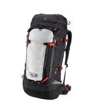 South Col 70 OutDry Rucksack