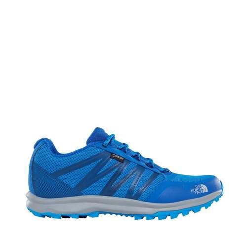 Men's Litewave Fastpack GORE-TEX® Shoes