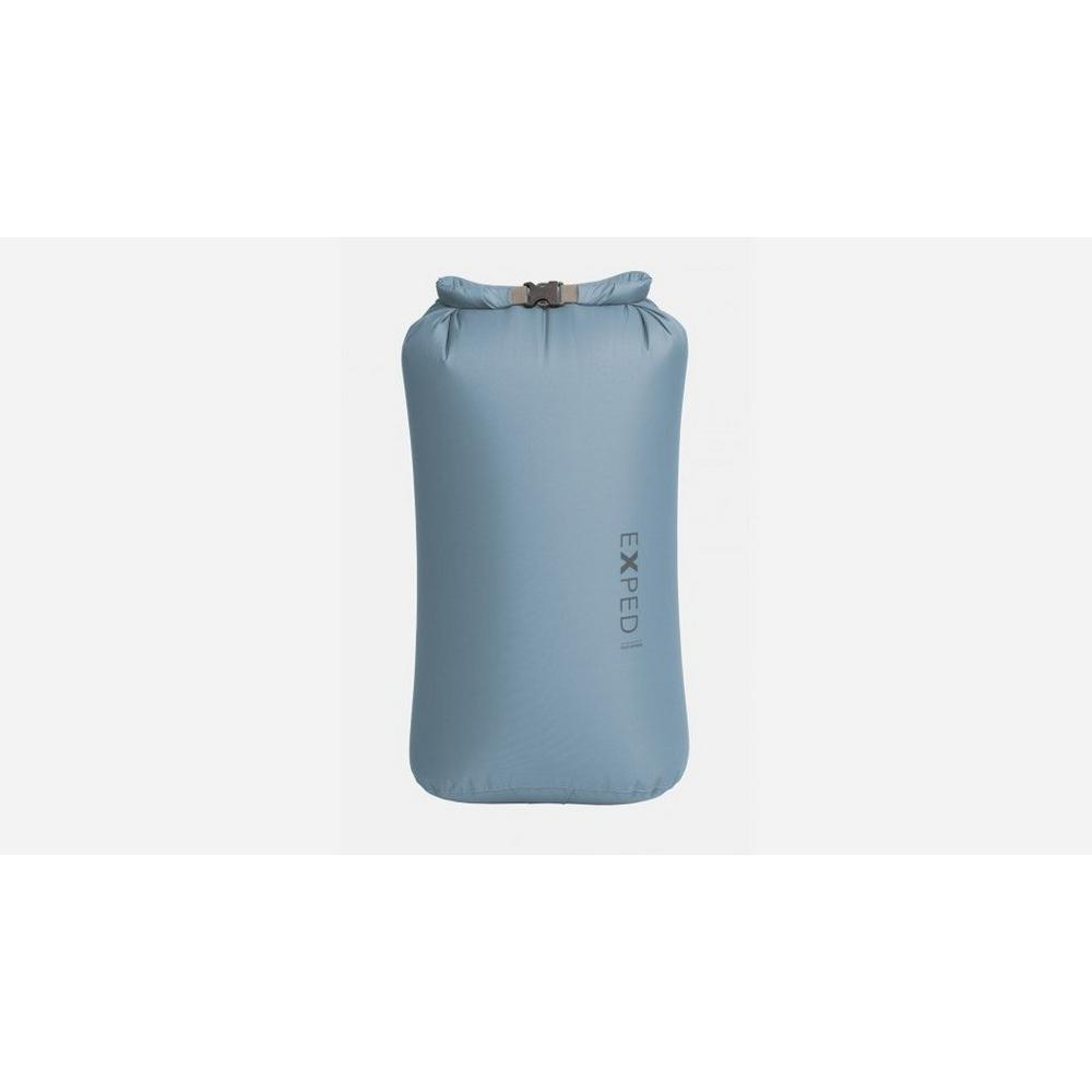 Exped Drybag Classic L 13L - Blue