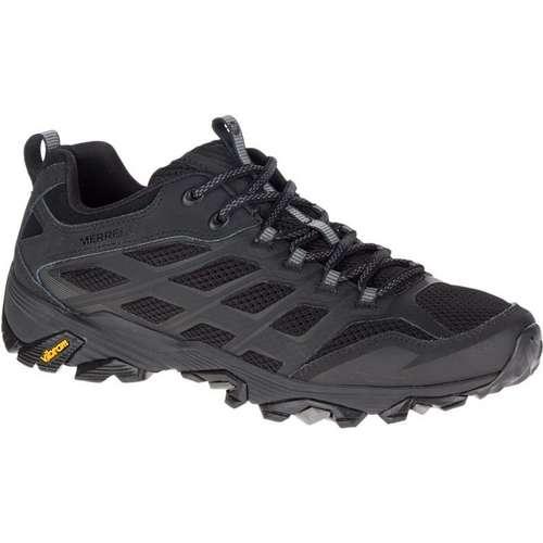 Moab FST Shoe