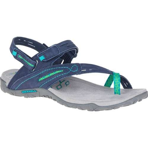 Women's Terran Convert II Sandal