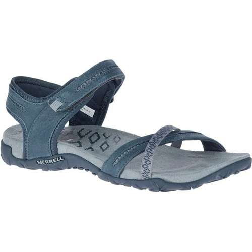 Terran Cross II Sandals