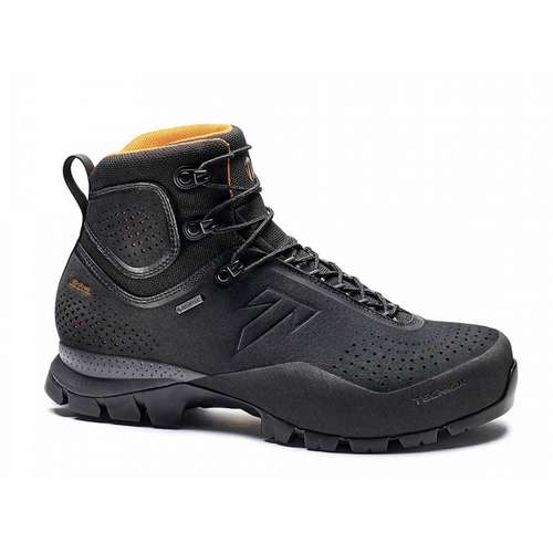 Forge Heat Mouldable Walking Boot