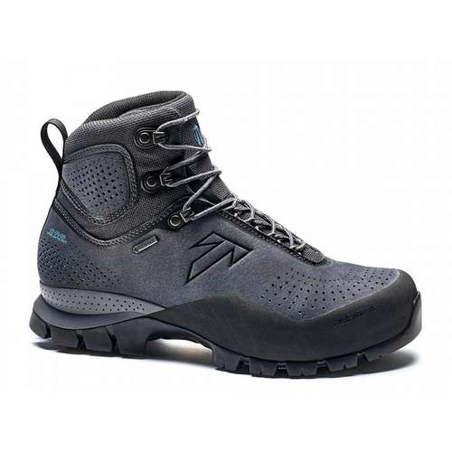 Women's Forge Boot