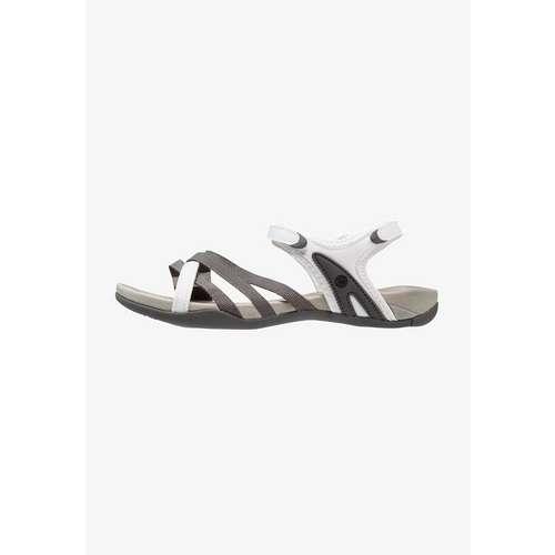 Womens Savanna II Sandals