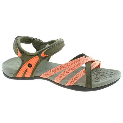 Women's Savanna II Sandals