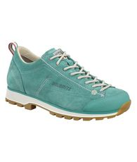 Women's Cinquantaquattro Low