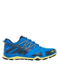 Men's Hedgehog Fastpack Lite II GORE-TEX® Shoe