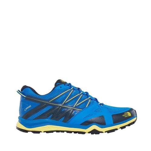 Men's Hedgehog Fastpack Lite II GORE-TEX® Shoe