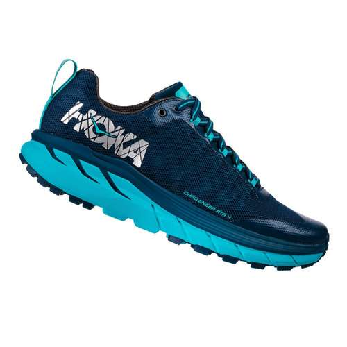 Challenger ATR 4 Women's Trail Shoe