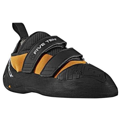 Anasazi Pro Climbing Shoe