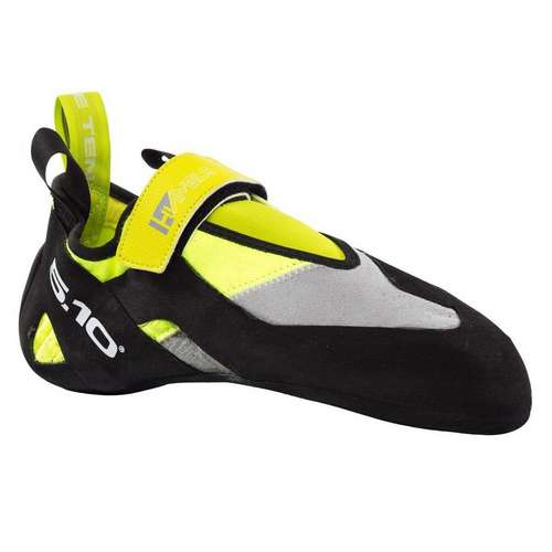 Hiangle Synthetic Climbing Shoe
