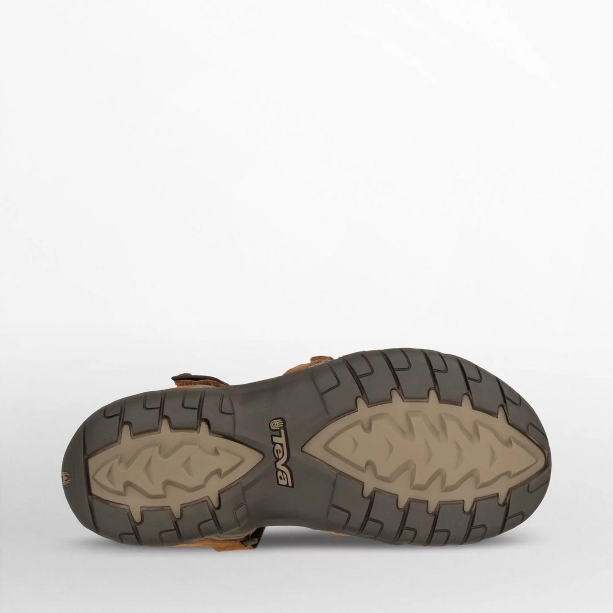 Teva Women's Tirra Leather Sandal