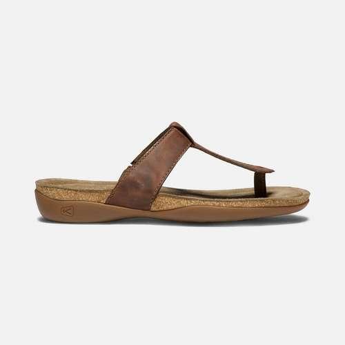 Women's Ana Cortez Flip Sandals