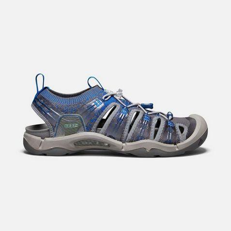 dd7460a1e131c3 Outdoor Sandals - Best Walking