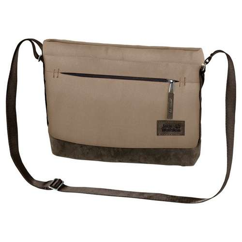 Cocopa Bag
