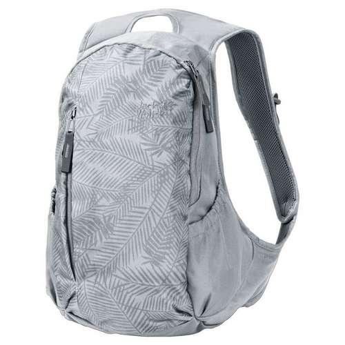 Ancona Bag