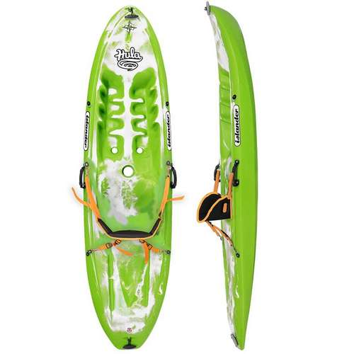 Hula Sit-On-Top Kayak