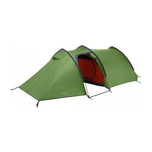 Scaffel 300+ Tent