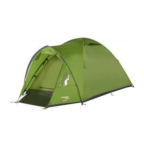 Tay 200 2 Man Tent