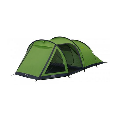 Lightweight 4 & 5 Man Tents for Sale | 4 & 5 Berth Tents