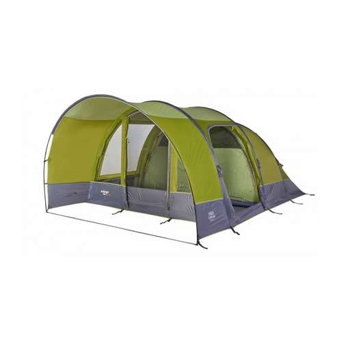 Capri 500 5 Man Inflatable Tent